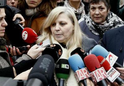 Imputados el antiguo director de una clínica de Madrid y dos médicos por el robo de bebés