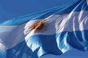 Las lluvias dejan 41 muertos en Buenos Aires y La Plata