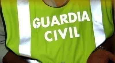 Aparece muerto un joven en Vilanova de Arousa