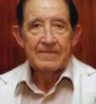 El juez imputa al doctor Eduardo Vela, colaborador de Sor María, por el robo de una niña