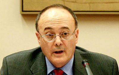 El Banco de España pide que se permita contratar trabajadores pagándoles menos del salario mínimo