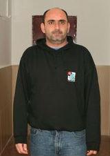 Sale de la cárcel, tras cumplir 23 años de condena, el miembro de los Grapo Jesús Cela Seoane