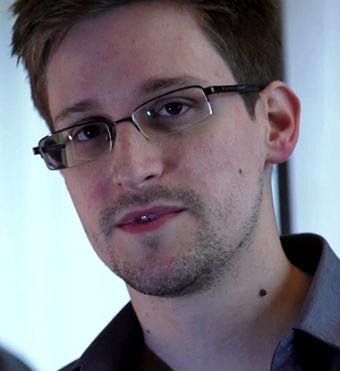 """Assange asegura que Snowden ha tomado las medidas para que se publique lo que sabe """"pase lo que pase"""""""