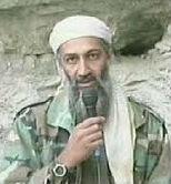 Estados Unidos identificó a Bin Laden 8 horas después de su muerte