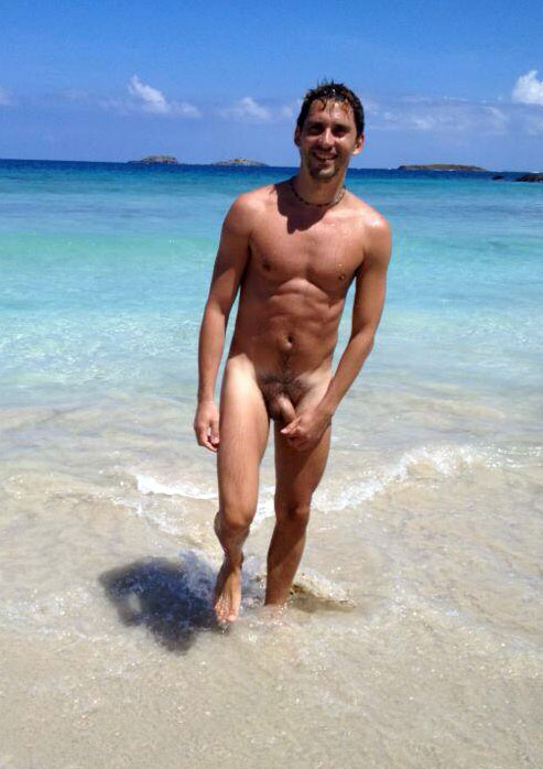Ninas Desnudas Como Dios Las Trajo Al Mundo