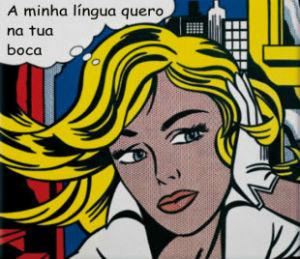 Perde unha beca predoutoral por entregar o certificado de estudos en galego