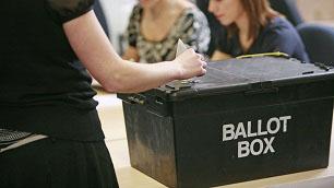 Los británicos decidirán, en referéndum, si quieren seguir en la Unión Europea o salir de ella