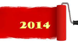 O 2014 chega este luns a Porriño