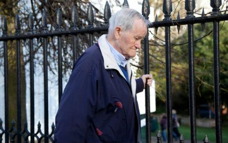 El 'repago' de los medicamentos sube casi un 1,5% para l@s pensionistas el día 1 de enero