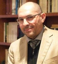 La Audiencia de Madrid devuelve al juez Silva la investigación sobre Blesa…