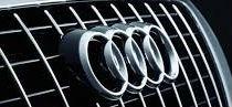 La Policía Local detiene a un menor por robar un Audi en Vigo y empotrarlo contra un muro