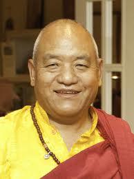 El Lama Phuntsok impartirá unas enseñanzas sobre la Tara Blanca en Vigo