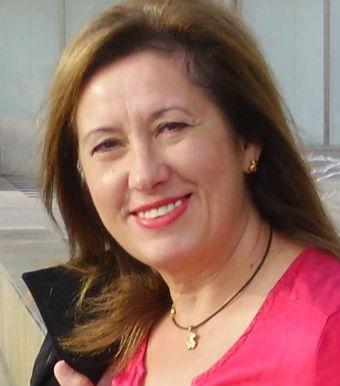 Mercedes Tasende, concejala en Tomiño, deja el PP por el trato dado a Afectados por las Preferentes y Emigrantes Retornados