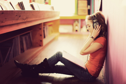 Los recuerdos peor conservados son los escuchados frente a lo que vemos o tocamos