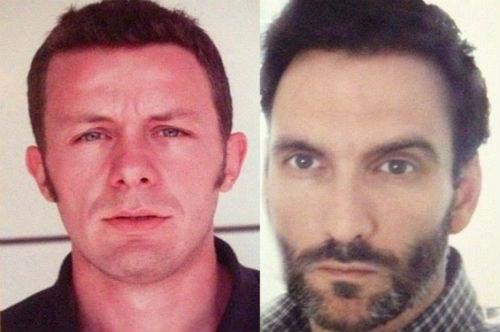 Liberados Javier Espinosa y Ricardo García Vilanova secuestrados en Siria