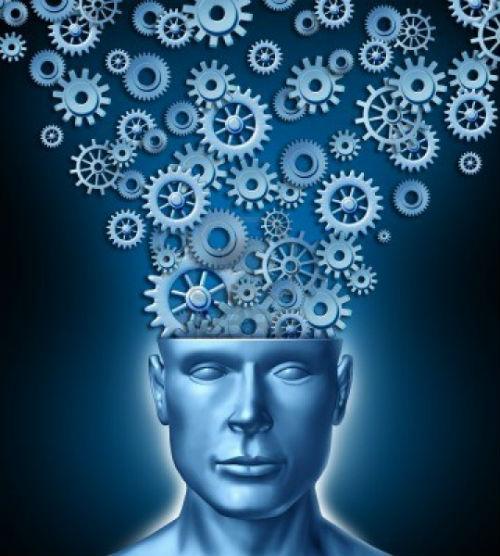 Potenciar desde la infancia las múltiples inteligencias