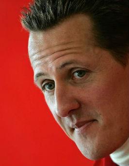 La mujer de Schumacher ordena construir una habitación medicalizada en la casa del piloto, en Suiza