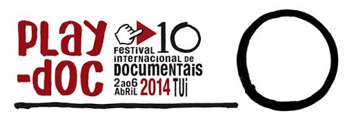 Regresa el Festival Play-Doc en Tui con el mejor cine documental del año