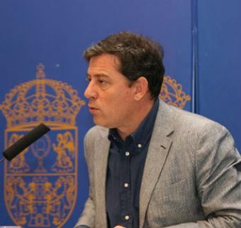 A Deputación de Lugo primeria que ofrece axudas en Galicia para a recuperación de terras abandonadas