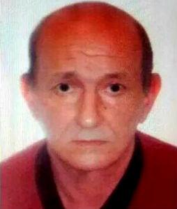 Buscan a un hombre de 60 años desaparecido de su casa de O Barco