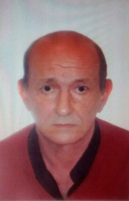 Se retoma la búsqueda del hombre desaparecido desde el jueves en O Barco