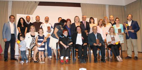 Cita del deporte gallego femenino en Porriño