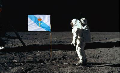 O Foro de Sao Paulo recoñece a Galicia como nación