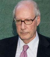 Muere Miguel Boyer