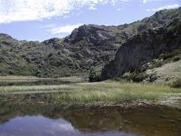 Encontrados en perfecto estado los cuatro senderistas que se perdieron en Pena Trevinca