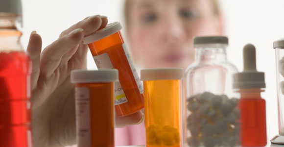 El 44% de los pacientes incumple su tratamiento, según advierte la Sociedad de Farmacia Hospitalaria