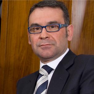 Dimite el alcalde socialista de Parla por su supuesta implicación en la 'Operación Púnica'