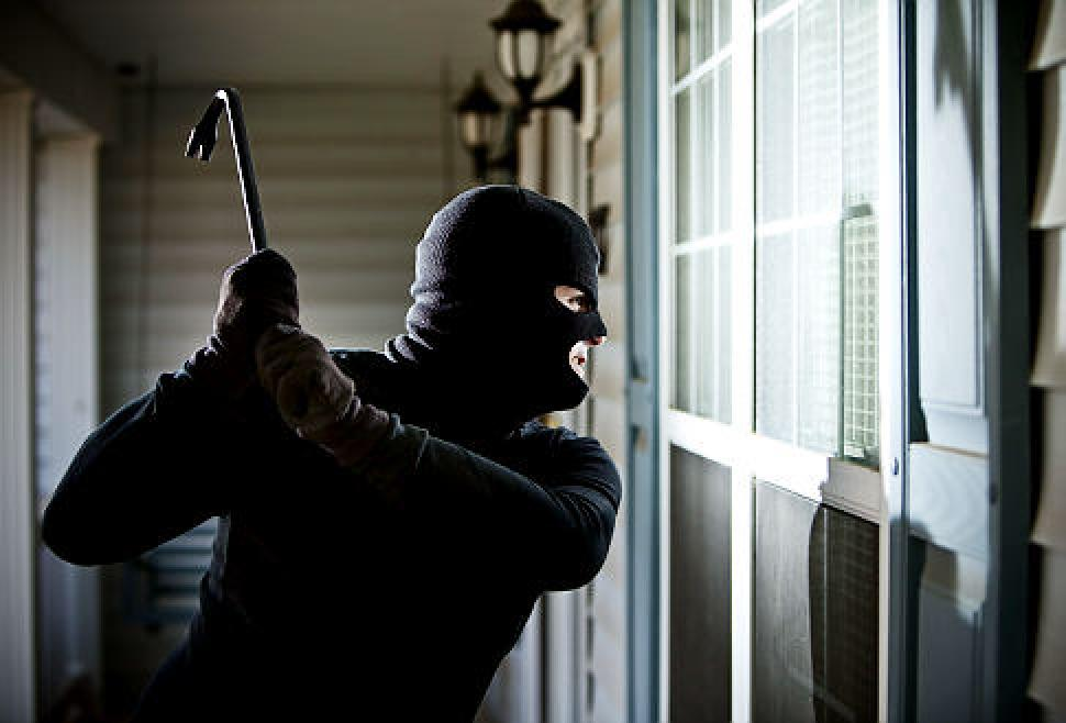 En Galicia descendeu a criminalidade un 4,6% no 2014