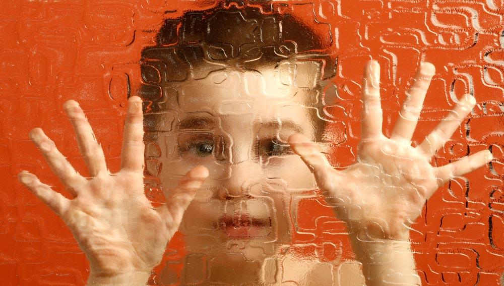 Autismo: descubren que los genes implicados supera el centenar