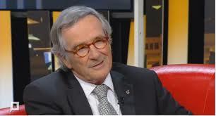 El alcalde de Barcelona prueba que no tiene ni ha tenido cuentas en Suiza
