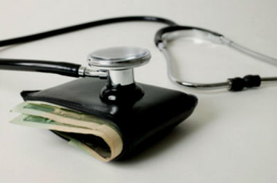 A redución da espera para ir ao médico abre as portas á Sanidade Privada: se non hai un centro público a Xunta pagará un privado