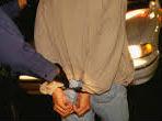 Un joven detenido en a Zona de A Laxe por agredir a otro para robarle el teléfono móvil