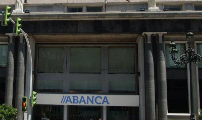 40 oficinas de abanca nas grandes cidades abrir n polas for A banca oficinas