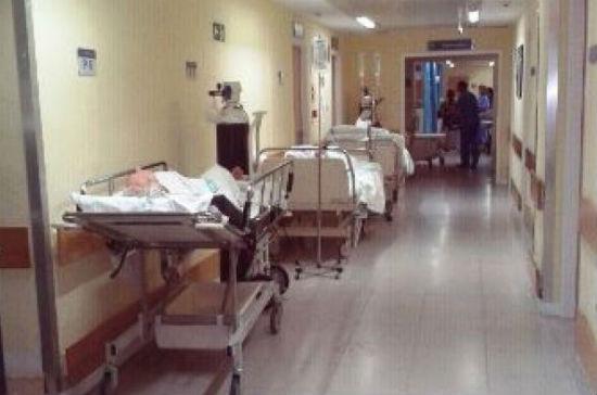 Sanidade cede e os médicos de Urxencias do Meixoeiro poderían acabar coa folga