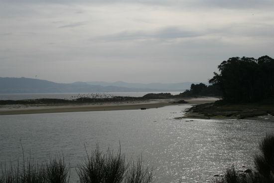 #CiesParaElMundo, o Concello fará unha campaña para visitar as illas fora do verán