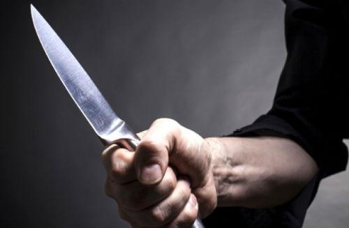 Detenido en Vigo un hombre de 71 años por apuñalar a su compañero de piso
