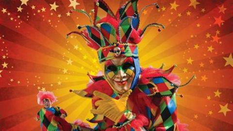 O Programa do Entroido 2015 de Vigo: festa en toda a cidade do 13 ao 18 deste mes