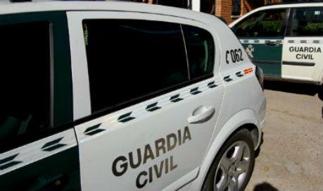 Buscan en Portugal ás persoas que colocaron a bomba na oficina de Abanca en Guillarei