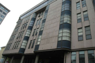 La Fiscalía pide al Juzgado número 7 de Vigo que investigue supuestas contrataciones irregulares en los centros cívicos