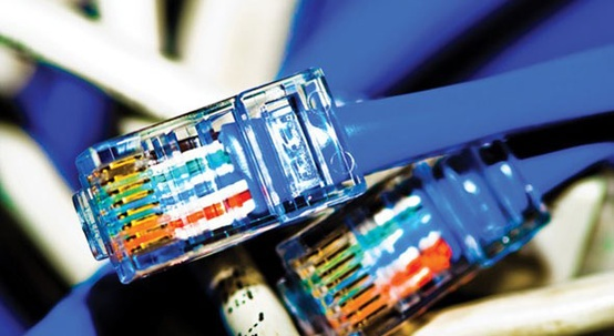 As TIC galegas, que aumentarán un 30% a súa plantilla en 2015, buscan programadores