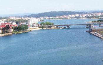 Ría_do_Burgo