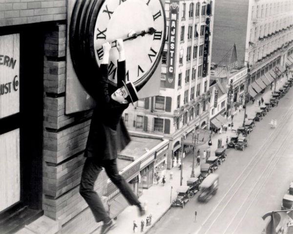 No te olvides, este domingo cambia la hora: a las 2 hay que adelantar el reloj a las 3