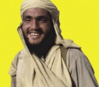 Fuerzas tunecinas matan al organizador del ataque al Museo del Bardo