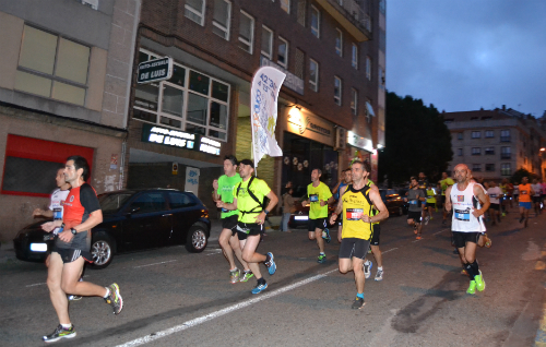 carrera2 (2)
