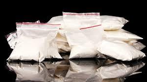 Macrooperación contra el narcotráfico con 69 detenidos y toneladas de cocaína incautadas