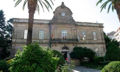O Concello de Ponteareas busca un Técnico Superior en Administración